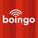 customer satisfaction surveys client: Boingo