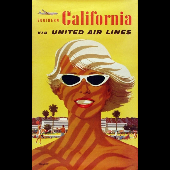 great-airline-ads-california-united