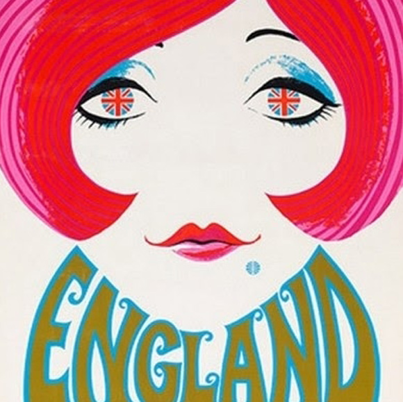 great-airline-ads-panam-england-1960s