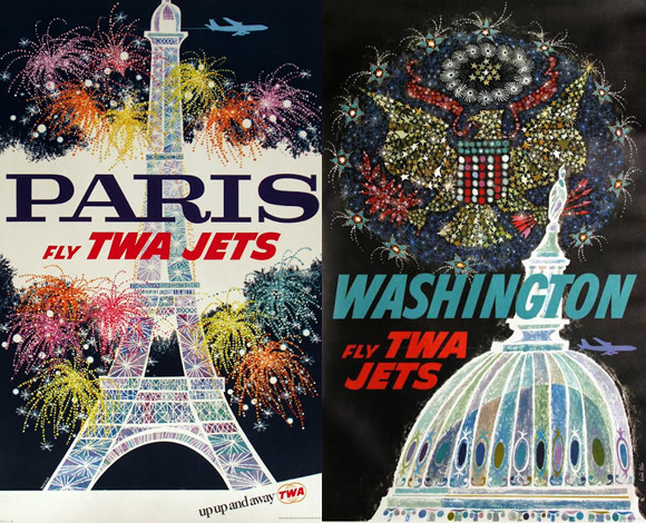 great-airline-ads-vintage-twa-2